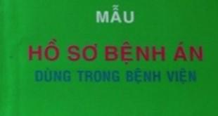ho-so-benh-an