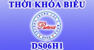 thoi-khoa-bieu-duoc-si-06h1