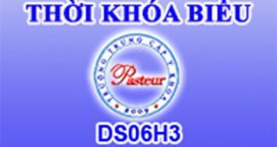 thoi-khoa-bieu-duoc-si-06h3