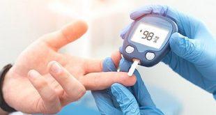Cách kiểm soát lượng đường trong máu ở mức ổn định