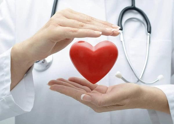 Hở van tim là tình trạng van tim đóng không kín trong quá trình bơm máu