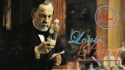 Louis-Pasteur-Y-Khoa-Pasteur