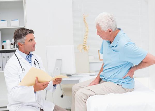 Mọi người cần tham khảo ý kiến của bác sĩ, thầy thuốc để đảm bảo an toàn