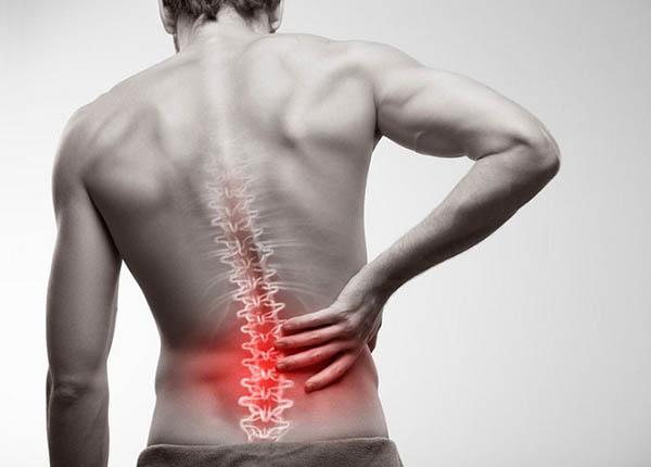 Thoái hóa đốt sống L5 – S1 là bệnh xương khớp phổ biến, gây ảnh hưởng tiêu cực tới  khả năng vận động