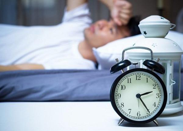 Tiểu đêm nhiều lần là bệnh lý phổ biến