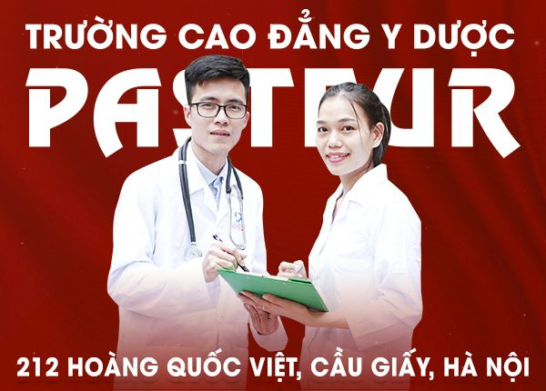 Lựa chọn học ngành Dược là một quyết định sáng suốt cho nhiều bạn trẻ