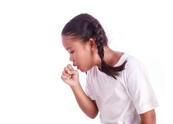 Viêm thanh quản thường là hậu quả của việc cảm lạnh do virus ở đường hô hấp trên