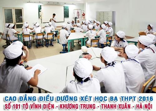 cao-dang-dieu-duong-xet-hoc-ba-cap-3-nam-2016