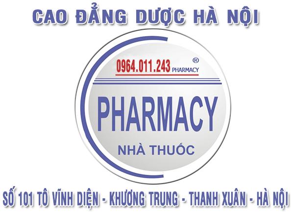 cao-dang-duoc-pharmacy