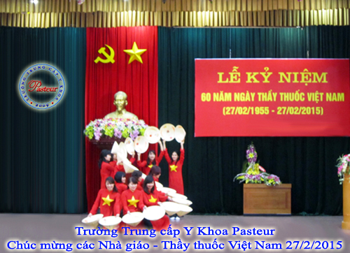 chao-mung-ngay-thay-thuoc-viet-nam-y-khoa-pasteur