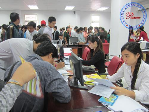 chinh-sach-trong-chi-tieu-tuyen-sinh-nam-2016