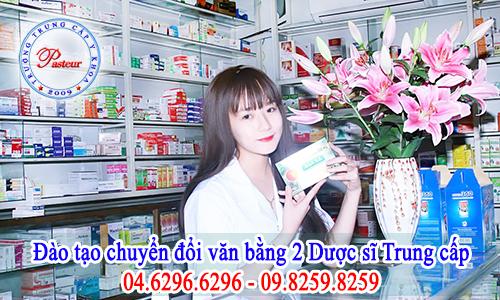 chuyen-doi-van-bang-2-duoc-si-trung-cap
