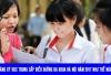 Đăng ký học Trung cấp điều dưỡng đa khoa Hà Nội năm 2017 như thế nào?