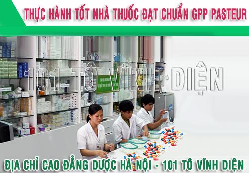 dia-chi-cao-dang-duoc-ha-noi-101