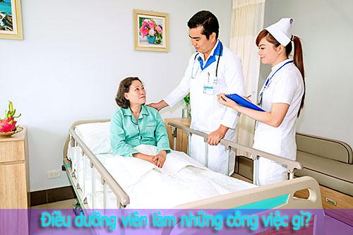 dieu-duong-vien-lam-nhung-cong-viec-gi