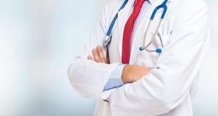 Hồ sơ đăng ký học Trung cấp Y sĩ đa khoa năm 2017