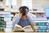 """5 lý do khiến việc học của bạn luôn """"giậm chân tại chỗ"""""""