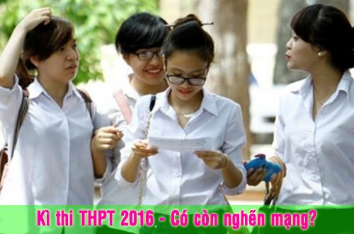 ki-thi-thpt-2016-co-con-nghan-mang