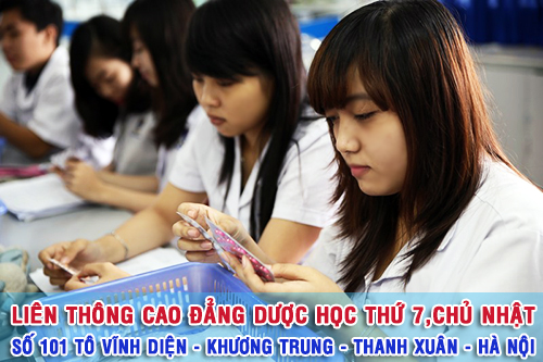 lien-thong-cao-dang-duoc-ha-noi