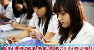 lien-thong-cao-dang-duoc-hoc-ngoai-gio-hanh-chinh