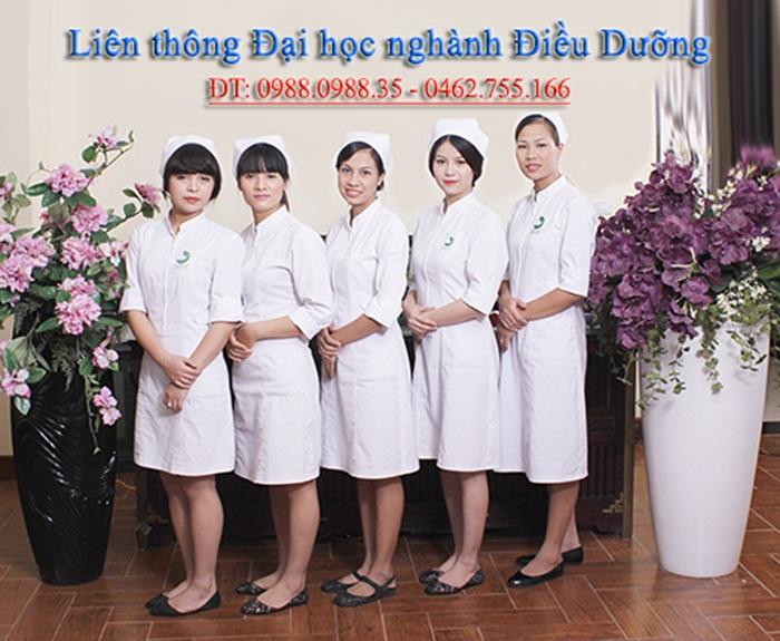 lien-thong-dai-hoc-nganh-dieu-duong