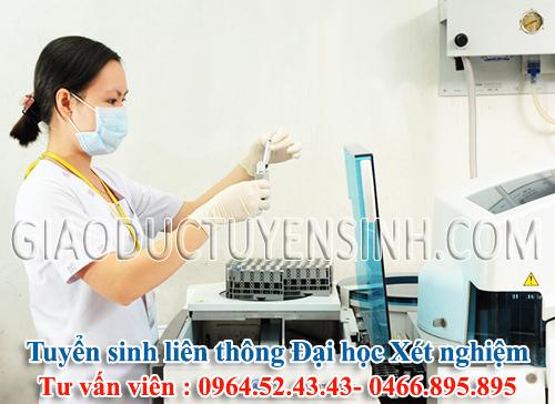 lien-thong-dai-hoc-xet-nghiem-2