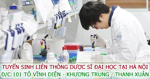 lien-thong-duoc-si-dai-hoc-ha-noi