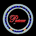 logo-truong-trung-cap-y-khoa-pasteur