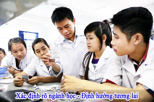 lua-chon-hoc-nganh-y-duoc-theo-cam-tinh-2