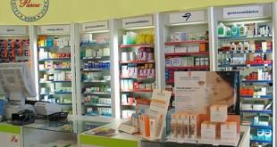 nha-thuoc-Pasteur-dat-chuan-gpp1