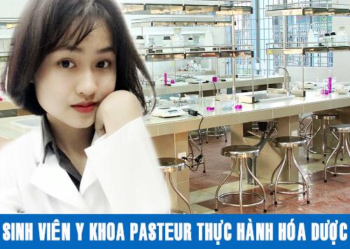 sinh-vien-y-khoa-pasteur-thuc-hanh-hoa-duoc