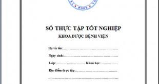 so-thuc-tap-tot-nghiep-khoa-duoc-benh-vien