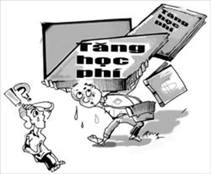 tang-hoc-phi-khoi-nganh-y-duoc