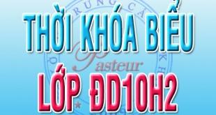 thoi-khoa-bieu-DD10H2