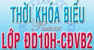 thoi-khoa-bieu-DD10HCDVB2