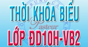 thoi-khoa-bieu-DD10H-VB2