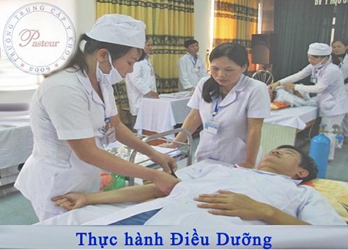thuc-hanh-dieu-duong-co-ban