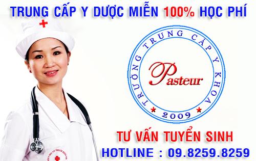 tu-van-tuyen-sinh-y-duoc-mien-100-hoc-phi