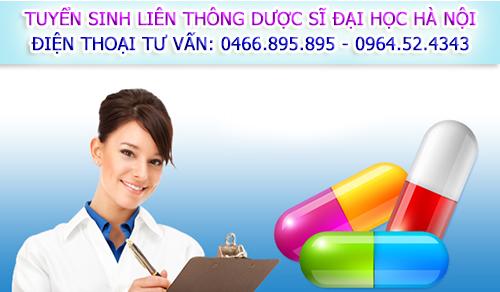 tuyen-sinh-lien-thong-duoc-si-dai-hoc-ha-noi