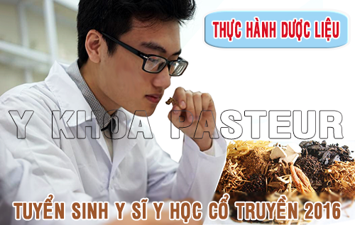 tuyen-sinh-y-si-y-hoc-co-truyen-2016