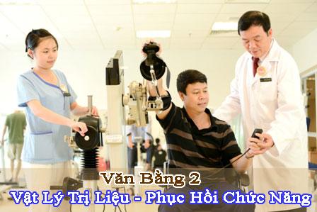 van-bang-2-vat-ly-tri-lieu-phuc-hoi-chuc-nang