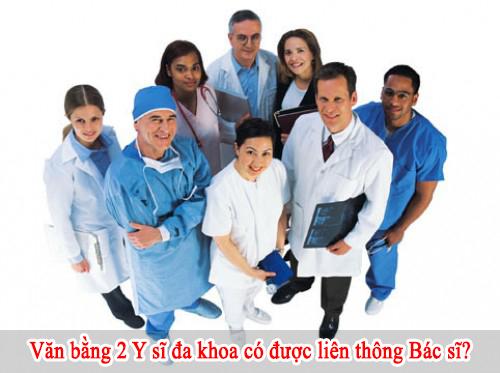 van-bang-2-y-si-da-khoa-co-duoc-lien-thong-bac-si